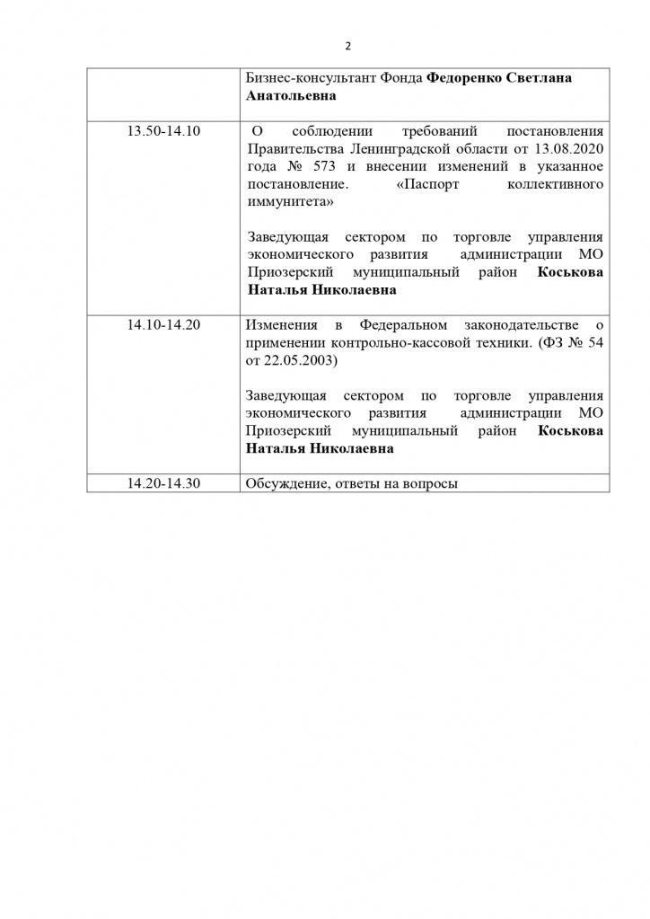 ПРОГРАММА_Мичуринское СП_page-0002.jpg